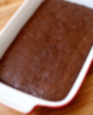 653fcb4ff82b16b1_3-ingredient-brownies.j