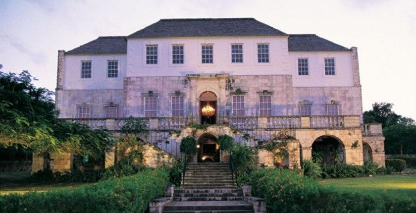 Jamaica - Rose Hall.jpg