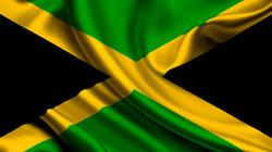JamaicaFlag_Big.jpg