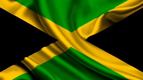 Traveling to Jamaica: A Primer to Our Culture