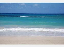 RunawayBay_Beach.jpg