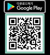 QR google play.png