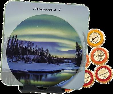 초콜릿-Aurora Green.png