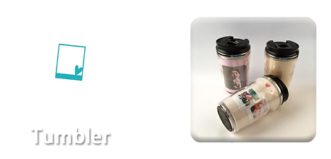 tumbler-1.png