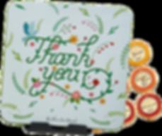 초콜릿-Gratitude.png