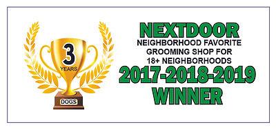 Next Door Award.jpg