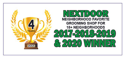 Next Door Award.jpg