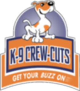 Dog Grooming, K9 Crew Cuts