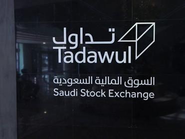 10 أسهم تقتنص 51% من المؤشر السعودي بالربع الرابع