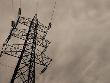 الحكومة المصرية توضح موعد زيادة أسعار الكهرباء