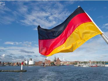 الفائدة السلبية تقلق ثلث الشركات الألمانية .. والمؤسسات الأكبر حجما الأكثر تضررا