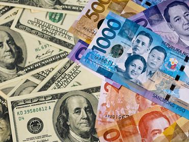 خسائر حادة للعملة والسندات في الأرجنتين مع تصاعد مخاوف الديون