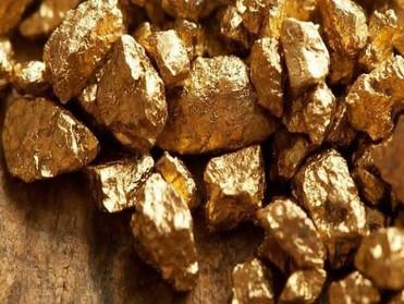 الطلب العالمي على الذهب  بالربع الرابع