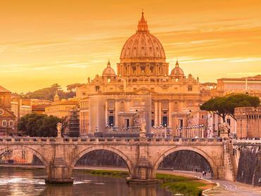 روما تفلت من عقوبات بروكسل وتقر ميزانية 2019