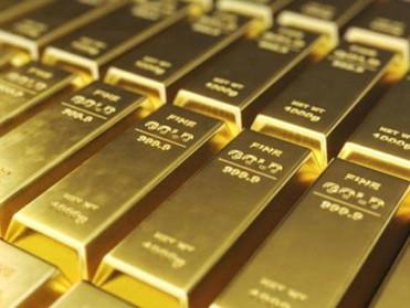 رئيس وزراء ماليزيا يقترح عملة موحدة مربوطة بالذهب لشرق آسيا