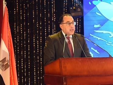 مدبولي يُرخِّص بإنشاء شركة البورصة المصرية للسلع
