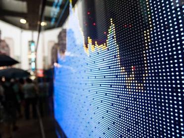 انخفاض الأسهم الأوروبية بالمستهل مع ترقب تطورات البريكست