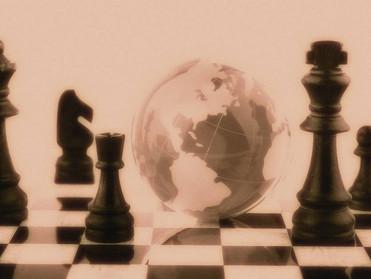 """""""بلاك روك"""" ترسم خارطة طريق لحماية المستثمرين من الأزمة القادمة"""
