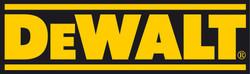 diwalt logo.jpg
