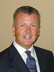 JAMES BRIDGEWATER | OIA | INVESTMENT MANAGEMENT | BVI