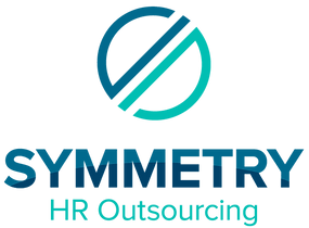 Symmetry HRO logo 1 no white space.png