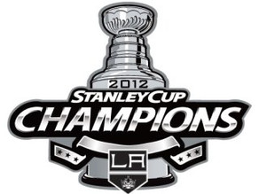 On Business, Leadership & The Stanley Cup