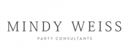 Mindy Weiss Party Consultants logo