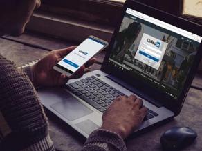 Nine Tips For Recruiting on LinkedIn