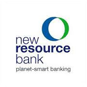 NewResourceBank.jpeg
