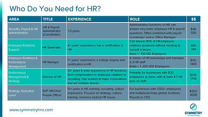 HR Jobs download.jpg