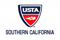 SouthernCALTENNIS-200x133.png