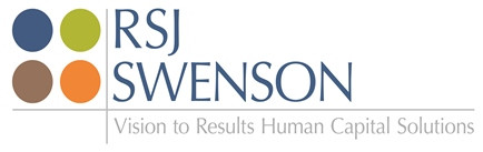 RSJ/SWENSON SPECIAL REPORT:  THE FAMILIES FIRST CORONAVIRUS RESPONSE ACT