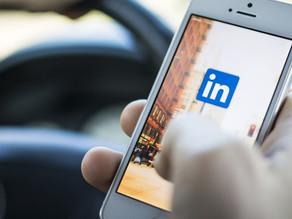 How I Use LinkedIn (So Leave Me Alone)