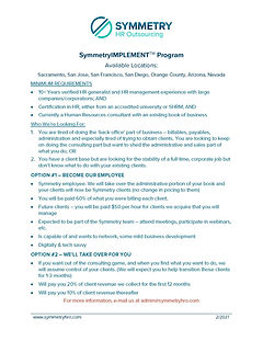 SymmetryIMPLEMENT Flyer.jpg
