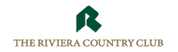 logo-riviera-country-club-200x59.png