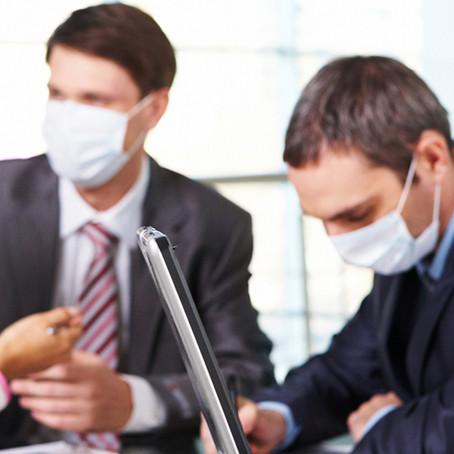 Leadership in the Coronavirus Era