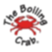 The Boiling Crab logo