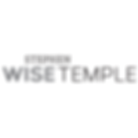 Stephen Wise Temple logo