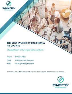 Symmetry California 2021 HR Update_Page_