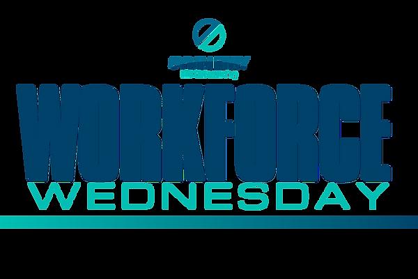 Copy of WORKFORCE.png