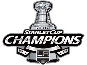 On Business, Leadership and The Stanley Cup