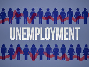 Who Gets Unemployment, and How Much Do They Get?