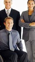Alternatives To Employee Layoffs