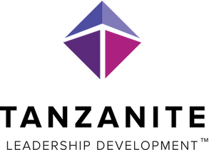 tanzanite_logo2.png