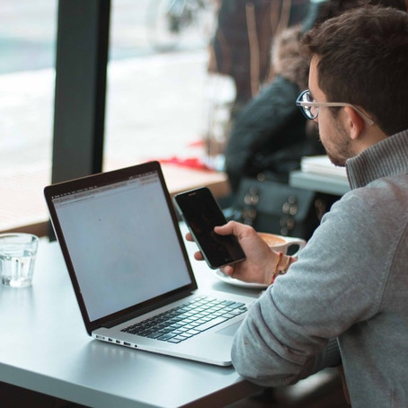 Top 17 Tips for Managing Remote Employees