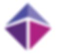 Tanzanite Small Logo.png