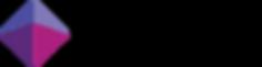 tanzanite_logo1.png