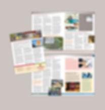 Newsletter 300.jpg