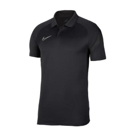 Mens Nike Polo - 2020