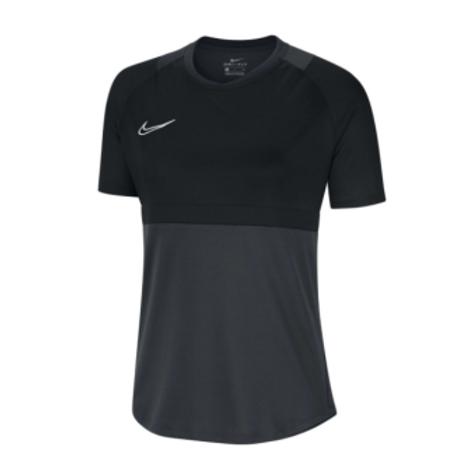Women's Nike Top - 2020